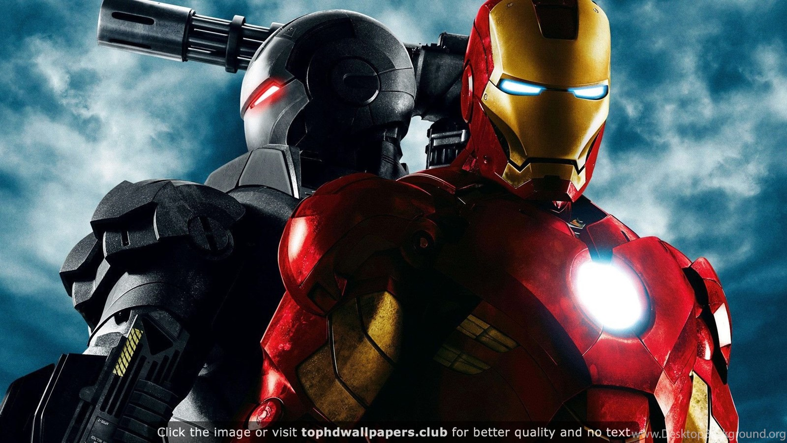 iron man 3 hd 4k or hd wallpapers for your pc, mac or mobile device