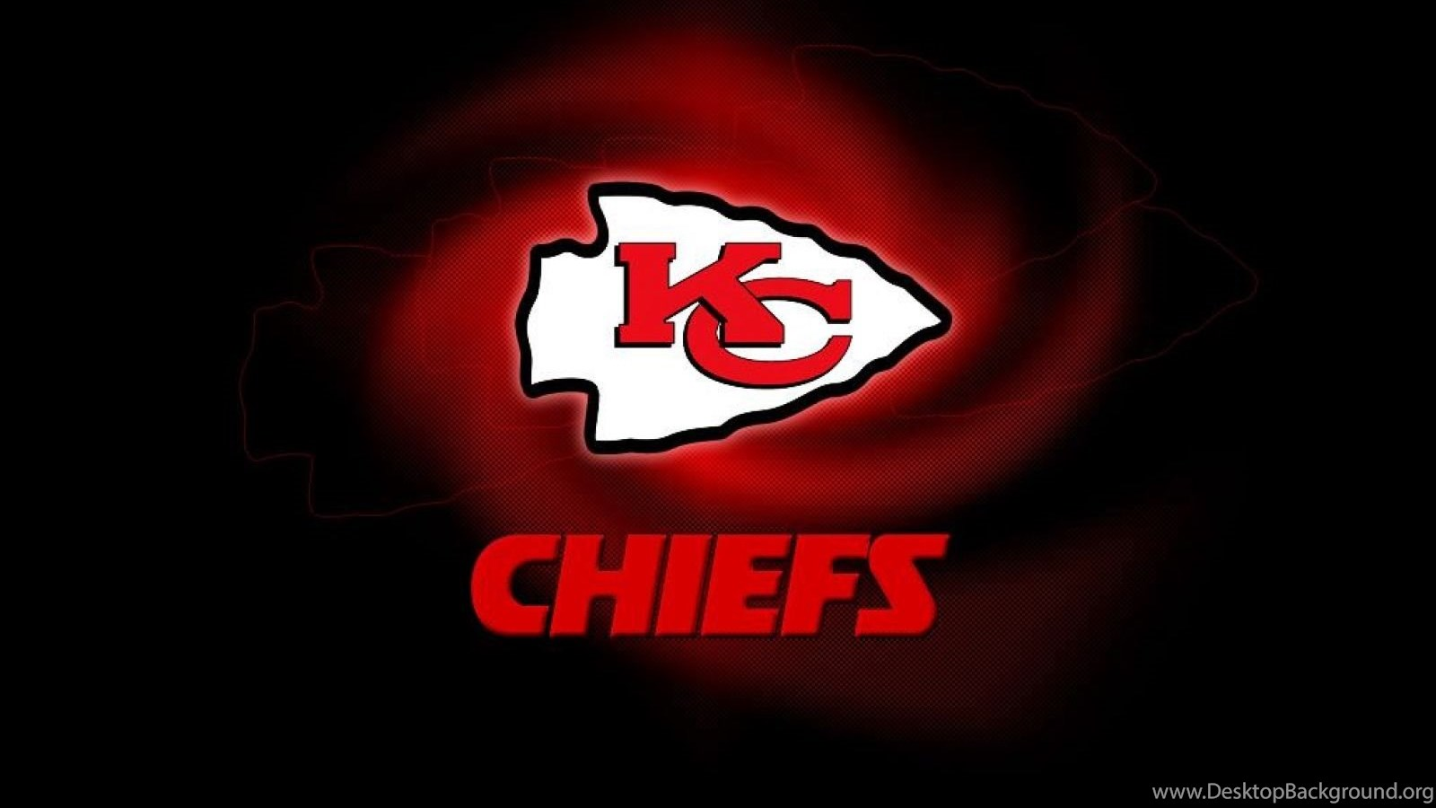 KANSAS CITY CHIEFS Nfl Football Sg Wallpapers Desktop Background