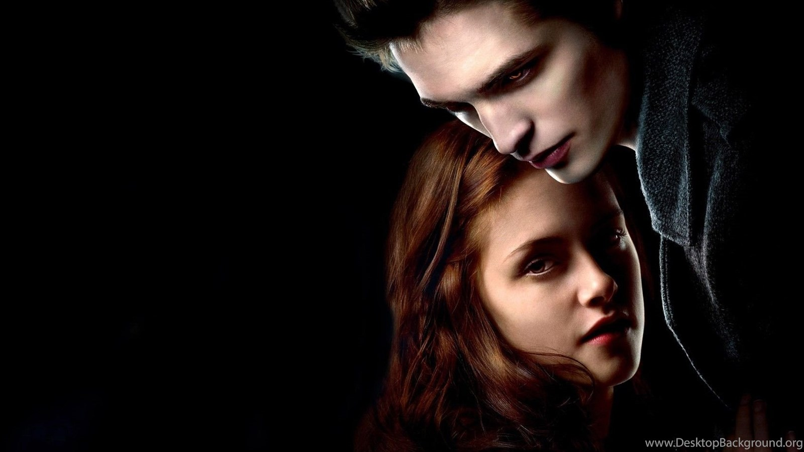 Free Wallpapers Free Movie Wallpapers The Twilight Saga New
