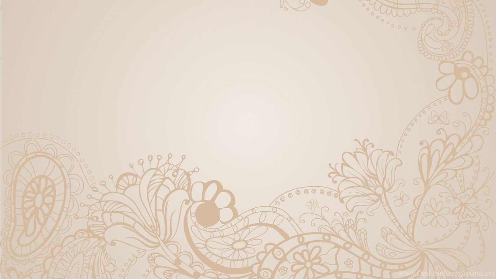 design vintage backgrounds ppt backgrounds desktop background