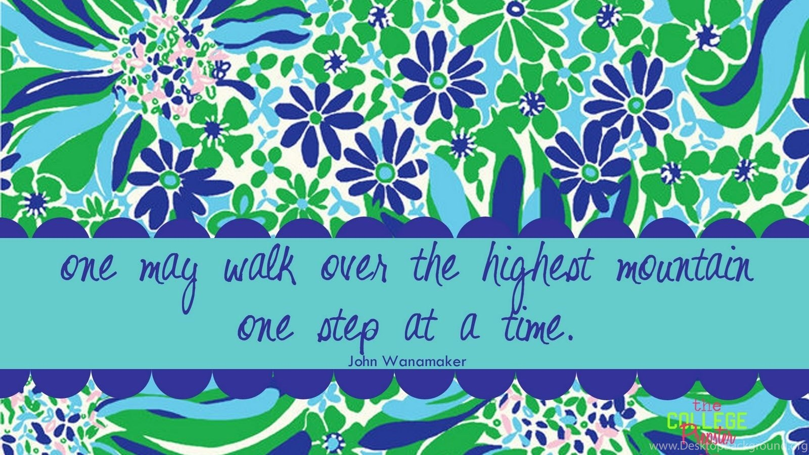 Lilly Pulitzer Iphone Backgrounds Quotes Album On Quotesvil ...