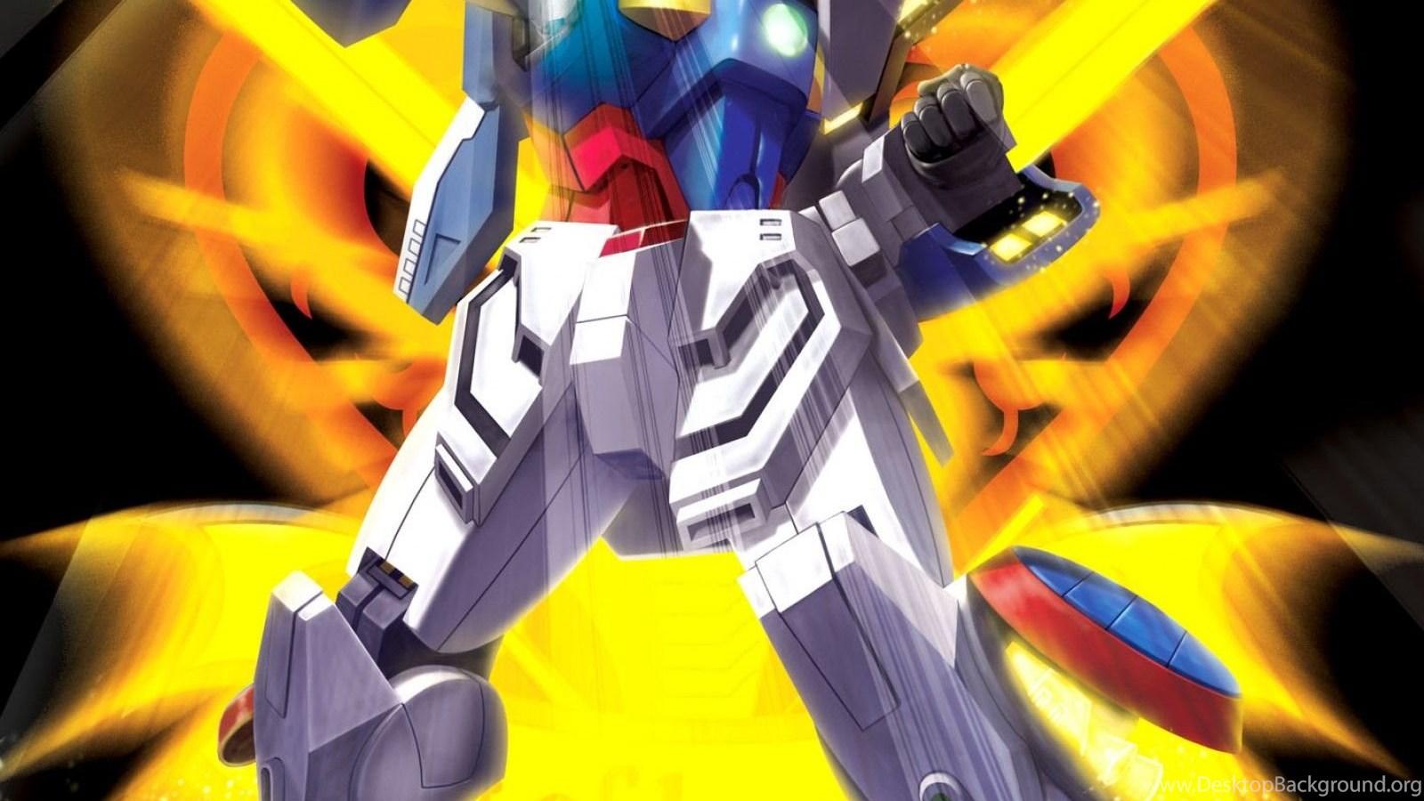 G Gundam Wallpaper Hd For Iphone Cartoon Wallpapers Wallpaper Gundam