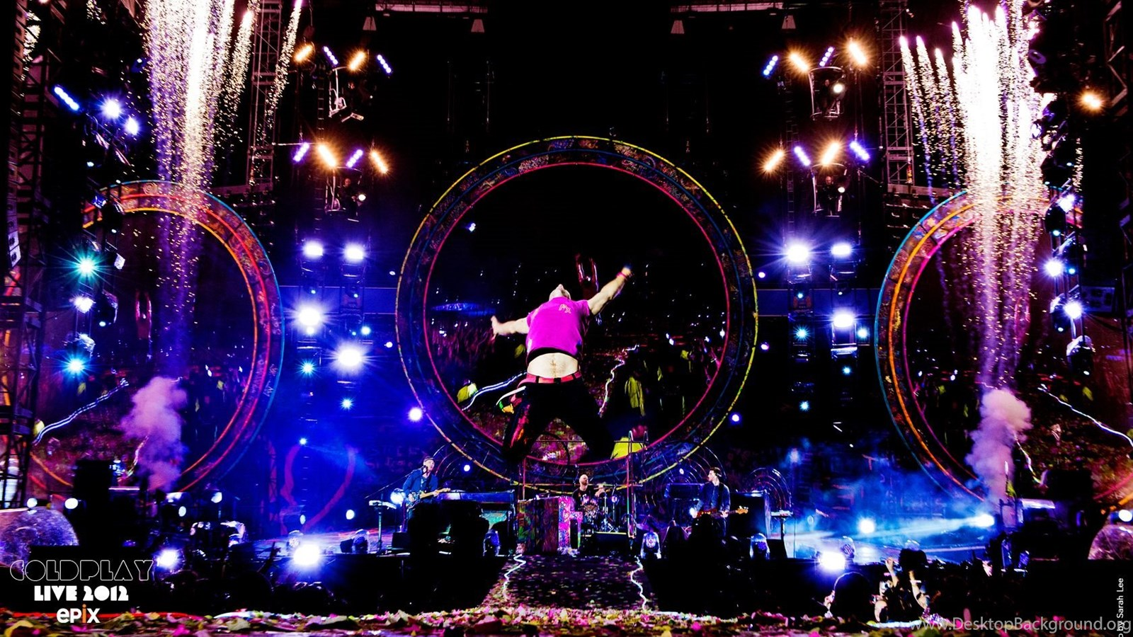 Coldplay wallpapers hd 16 high resolution wallpapers imgx popular voltagebd Choice Image