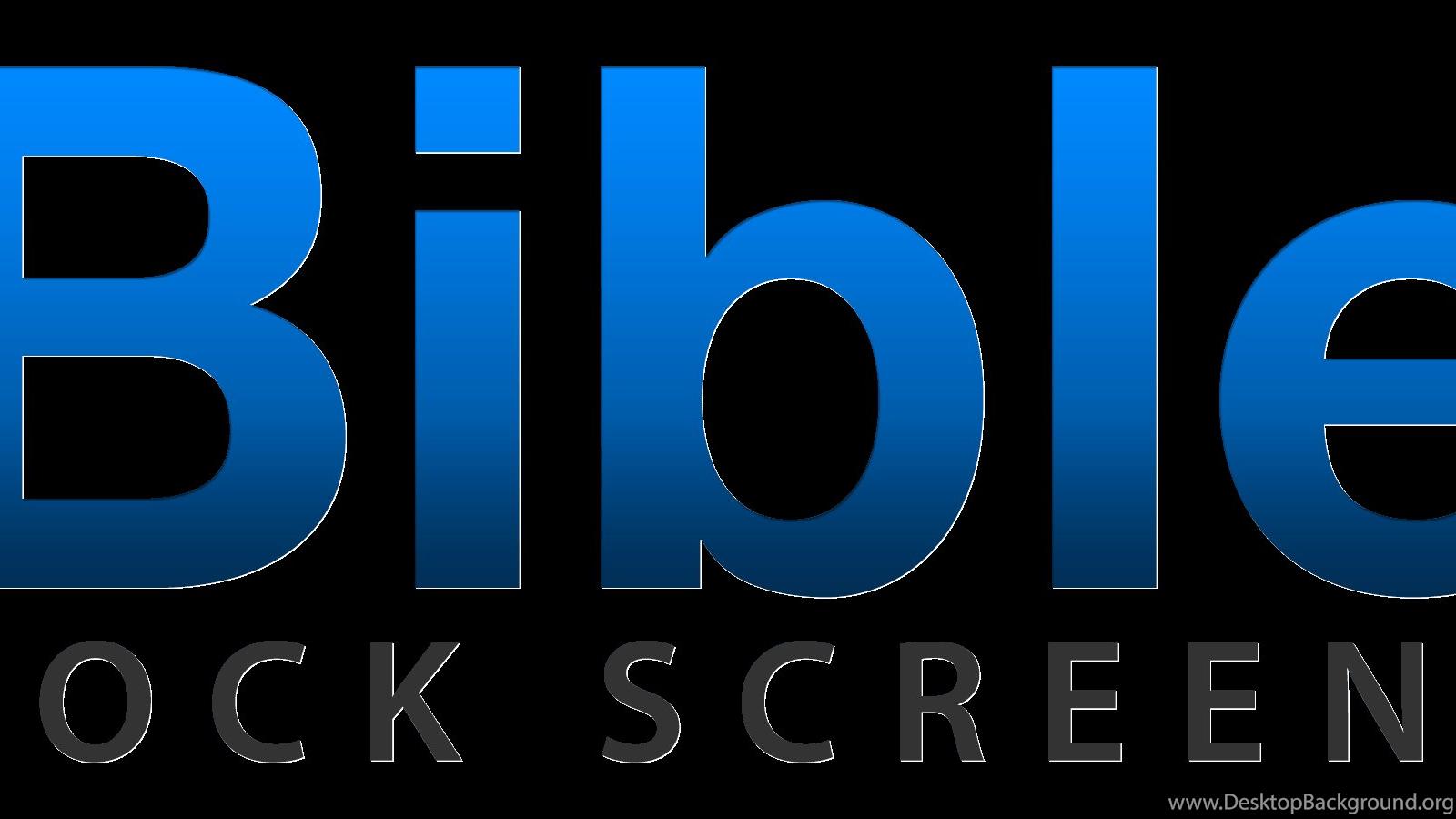 Bible Lock Screens Christian Wallpapers For IPhone IPad