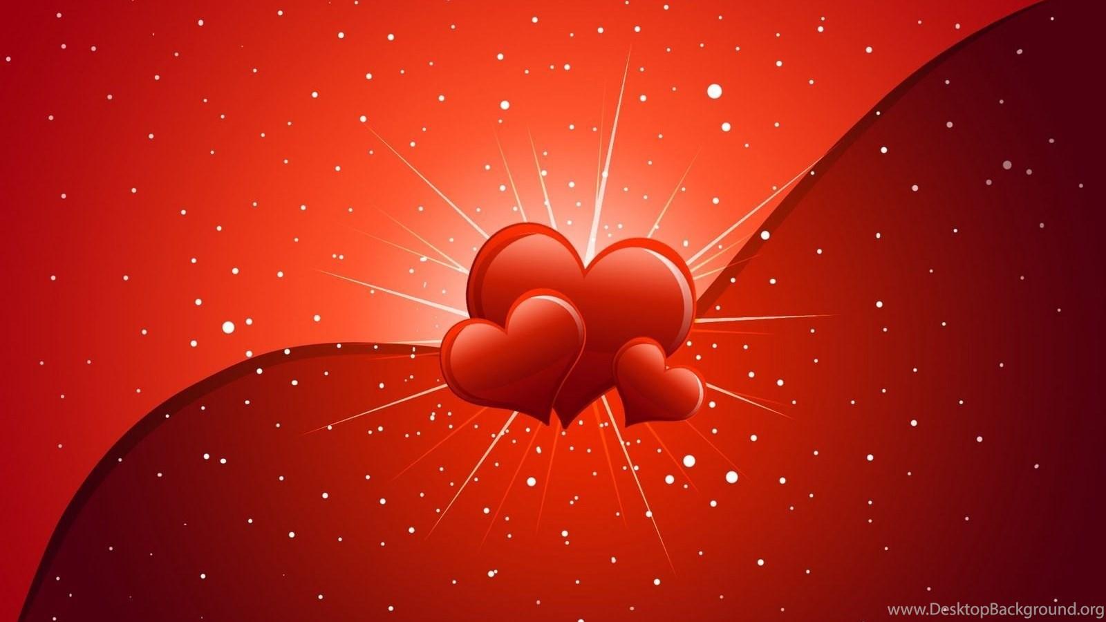 Free Valentine Backgrounds Desktop Wallpapers Cave Desktop Background