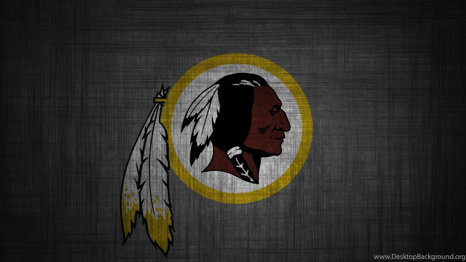 Washington Redskins Wallpapers Hd Desktop Background
