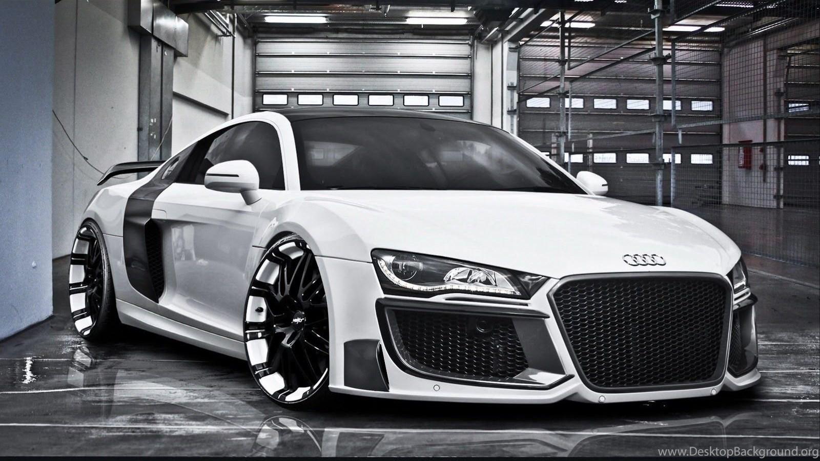 hd car wallpapers, high resolution cars, wheels, powerful cars