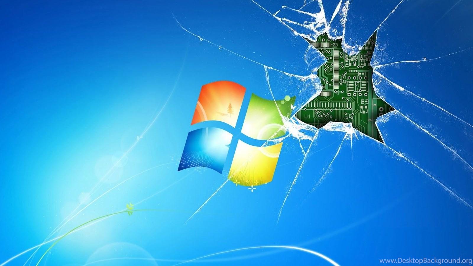 download 100 wallpapers windows 7 hd gratis desktop background