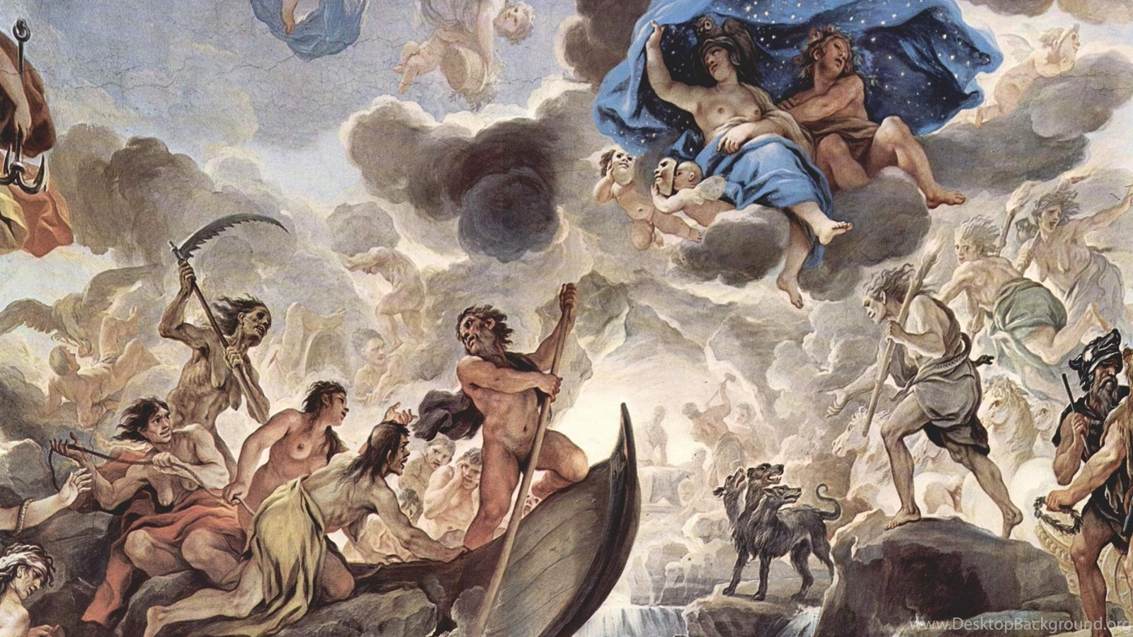 an analysis of the heroes in greek mythology Greek mythology is the body of myths originally told by the ancient greeks these stories concern the origin and the nature of the world, the lives and activities of deities, heroes.