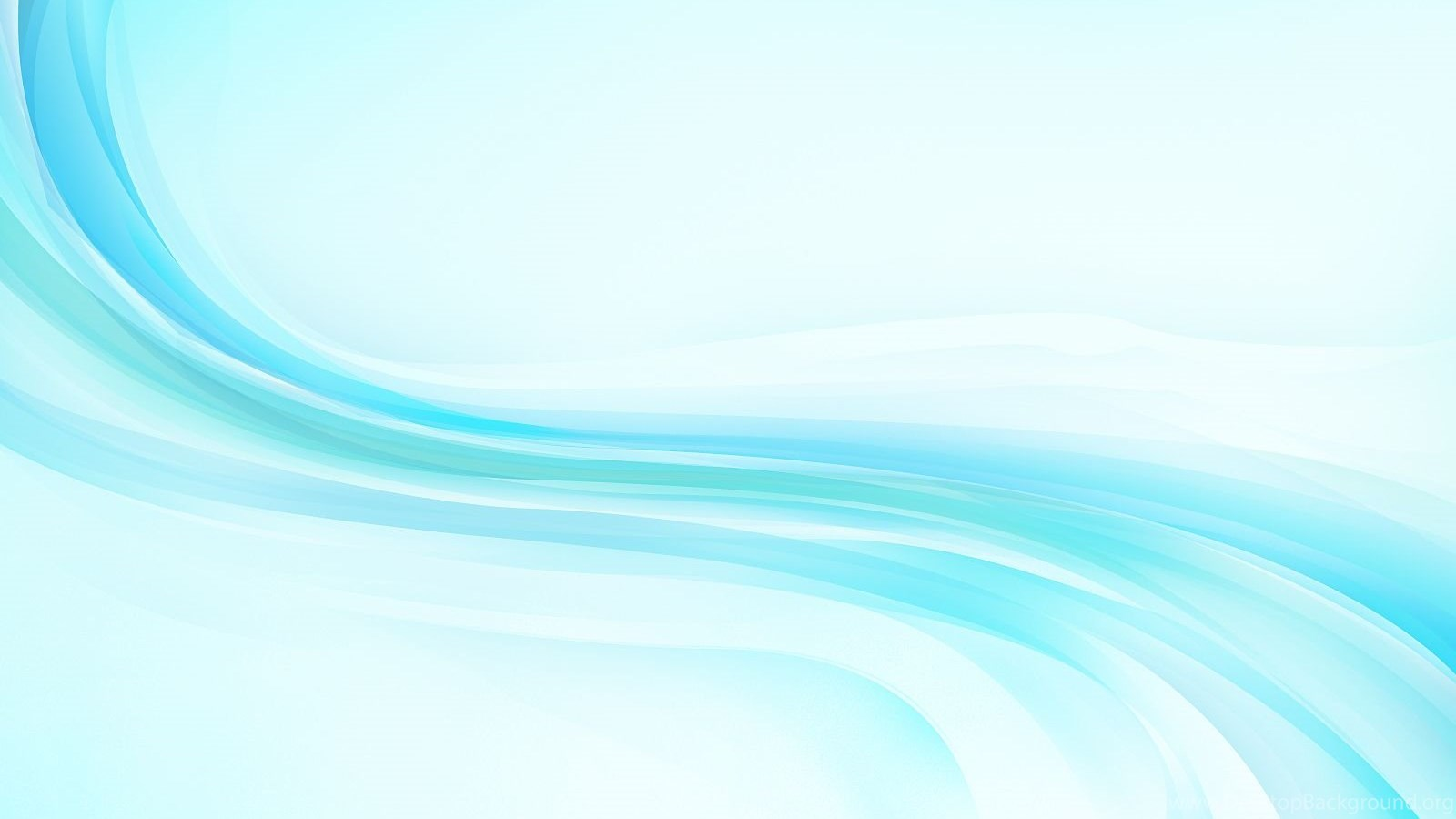 white and blue wallpapers wallpapers hd fine desktop