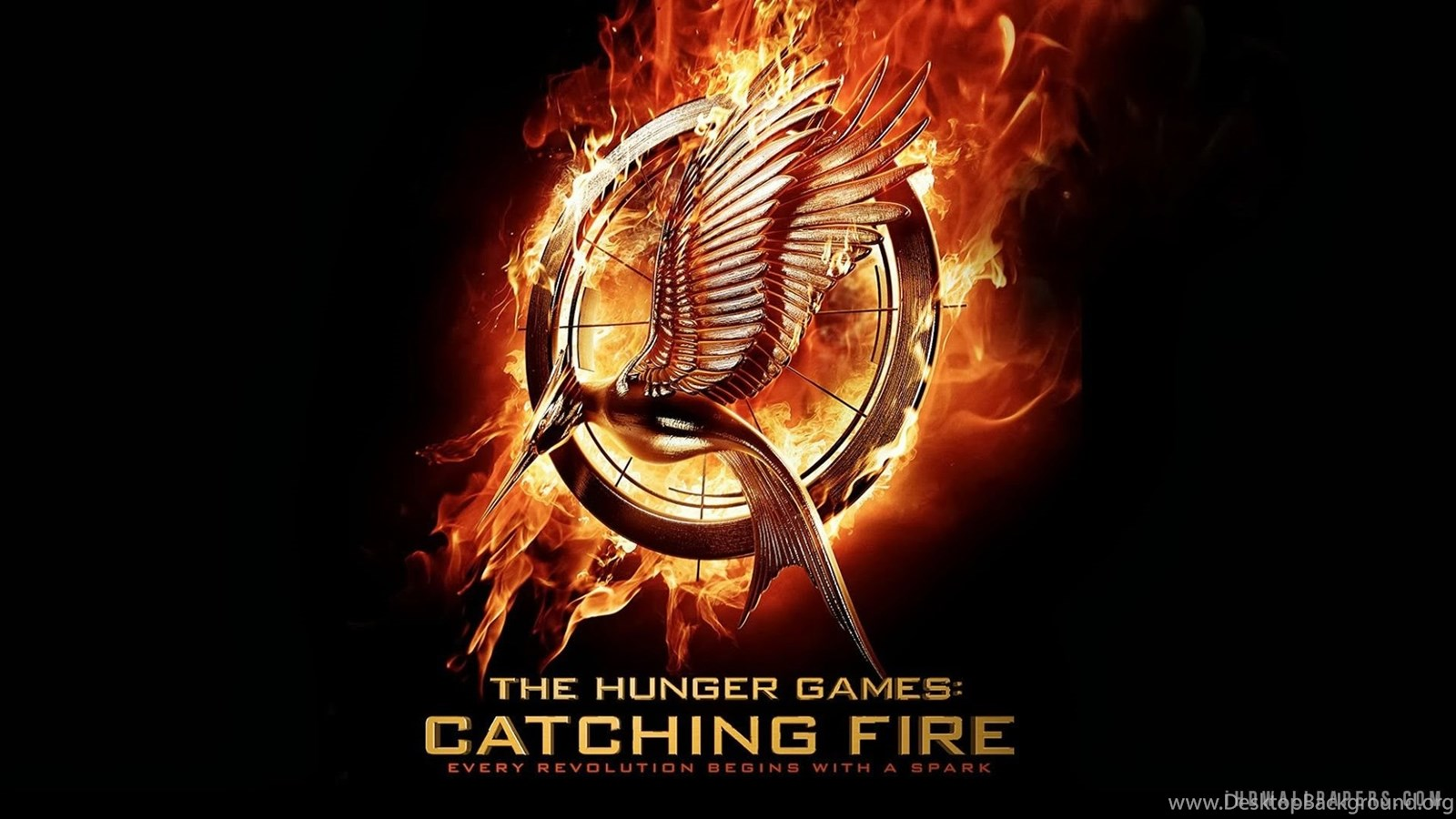 the hunger games symbolism essay Themes of the hunger games 5 pages 1193 words january 2015 saved essays save your essays here so you can locate them quickly.