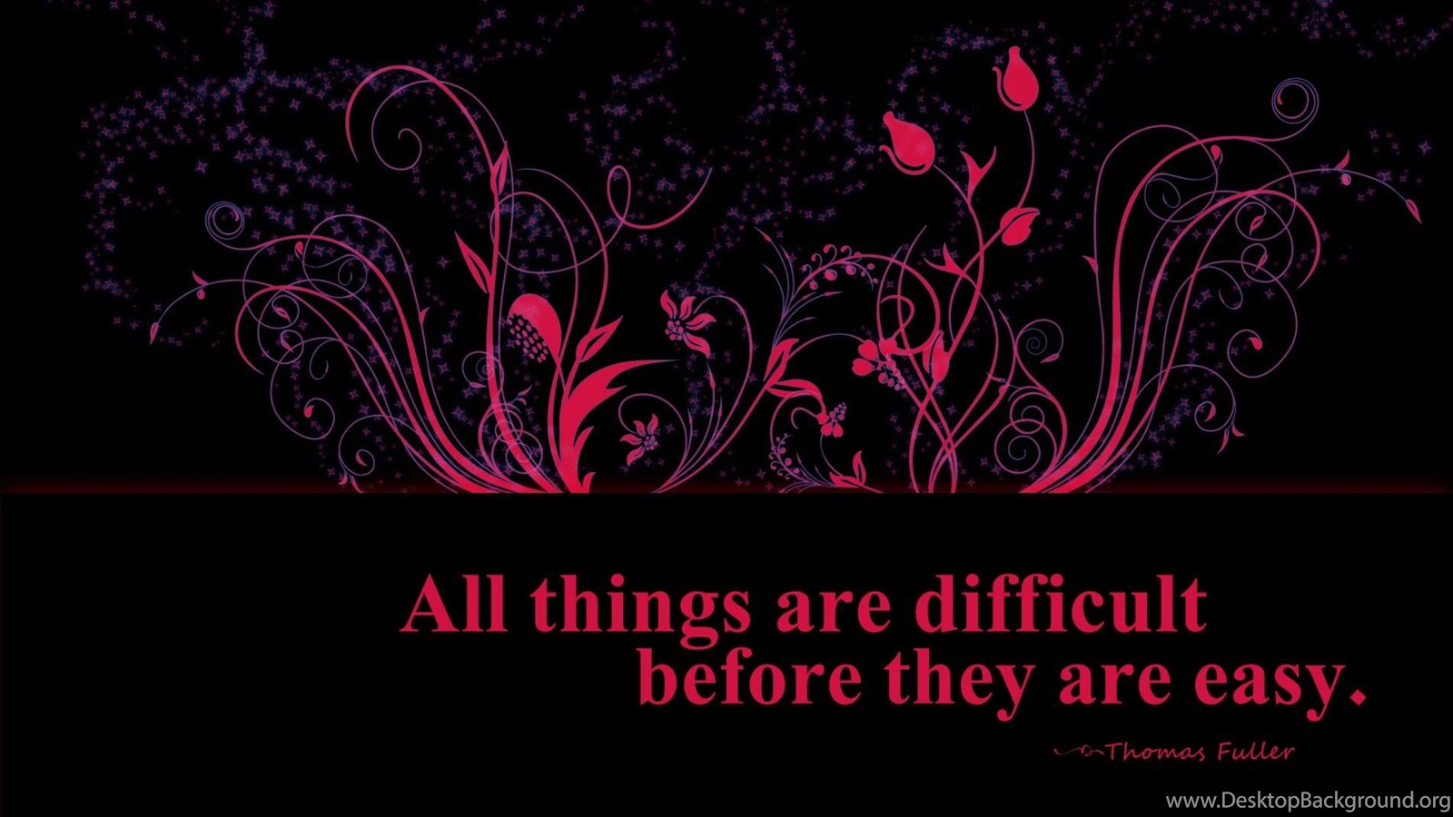 inspiring quotes wallpaper images photos a to z wallpapers desktop