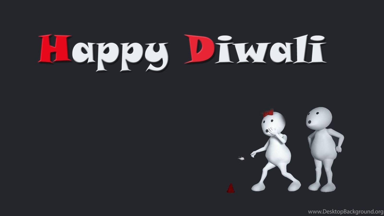 funny happy diwali wallpapers desktop background desktopbackground org