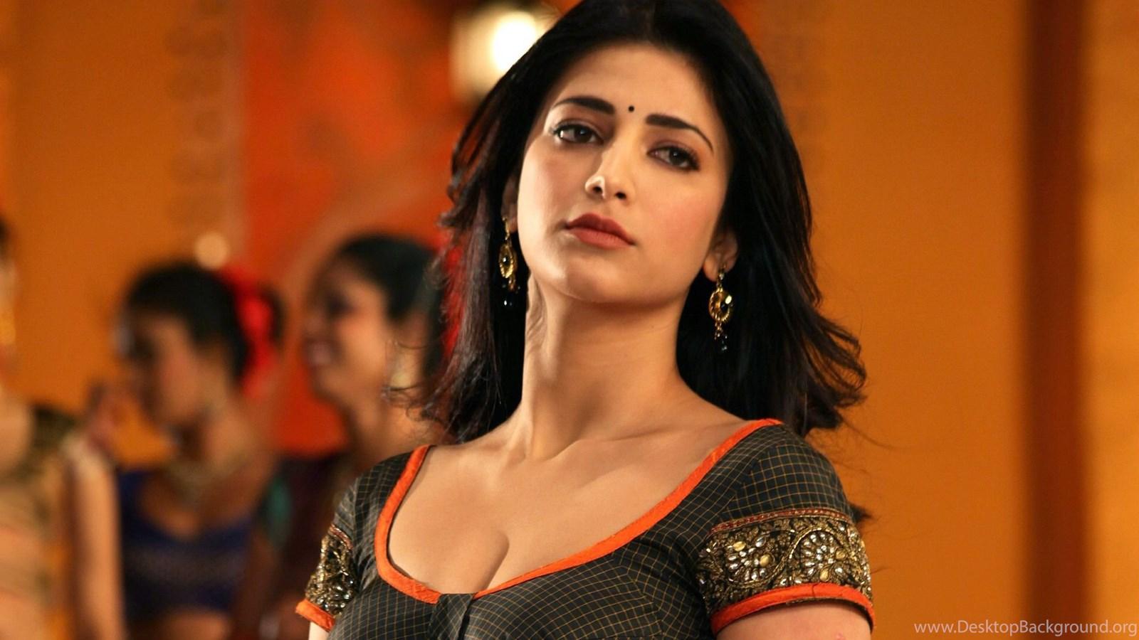 Anushka Sen porn