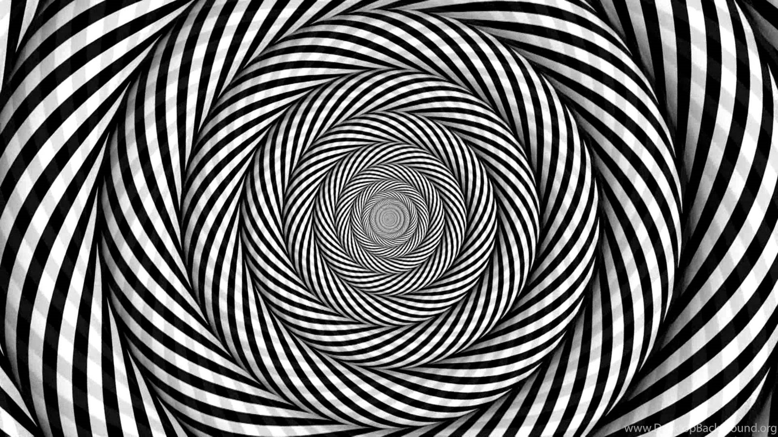 optical illusion eye trippy trick illusions background desktop things drawings 3d crazy ultra stare