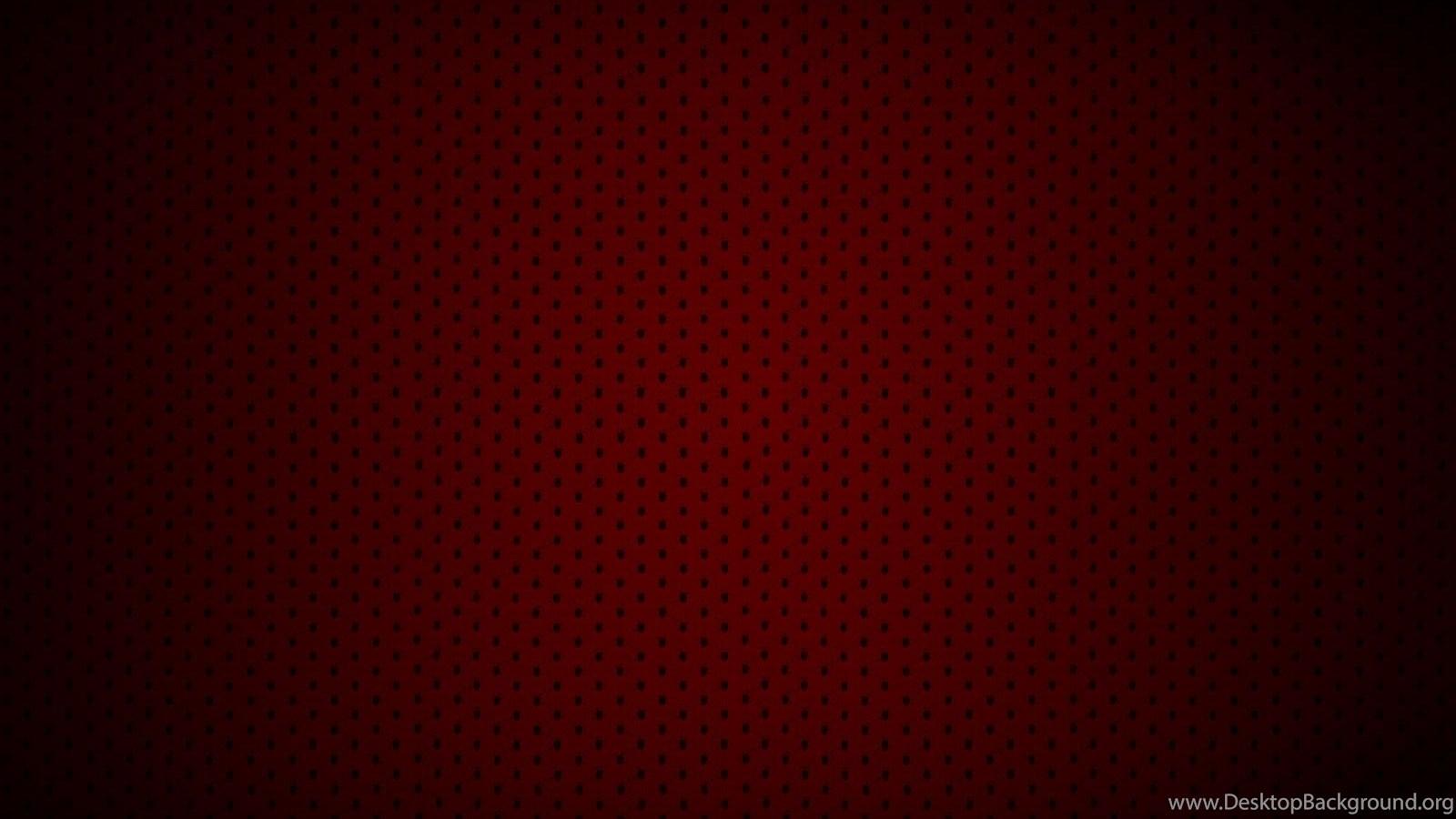 Burgundy wallpapers hd wallpapers lovely desktop background for Burgundy wallpaper