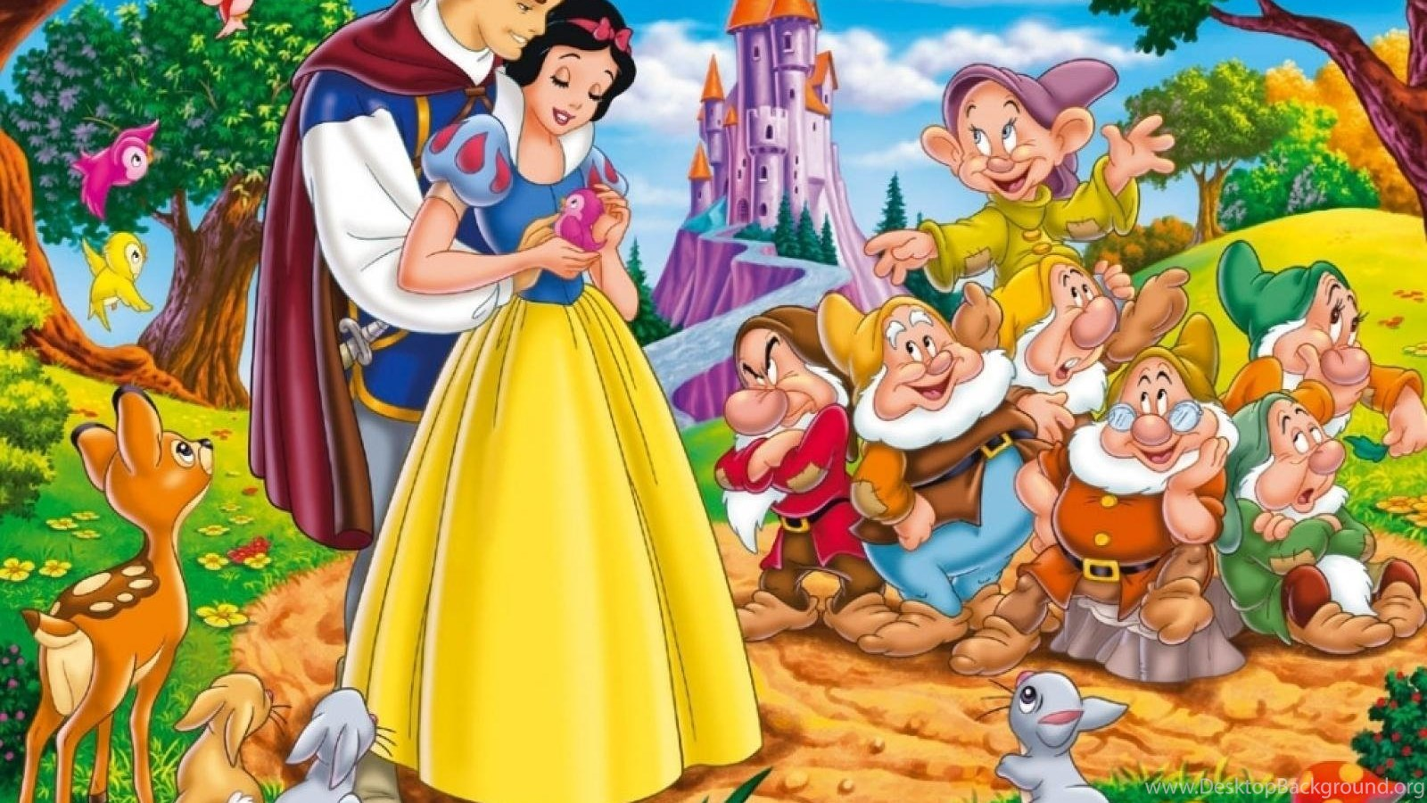 snow white wallpapers wallpapers free snow white wallpapers