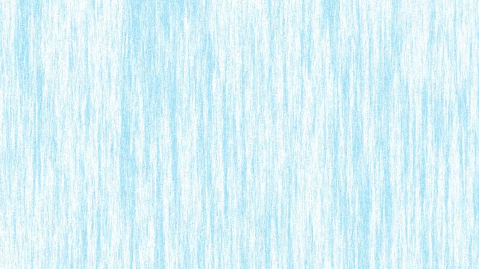 Light Blue Wallpapers Photo Desktop Background