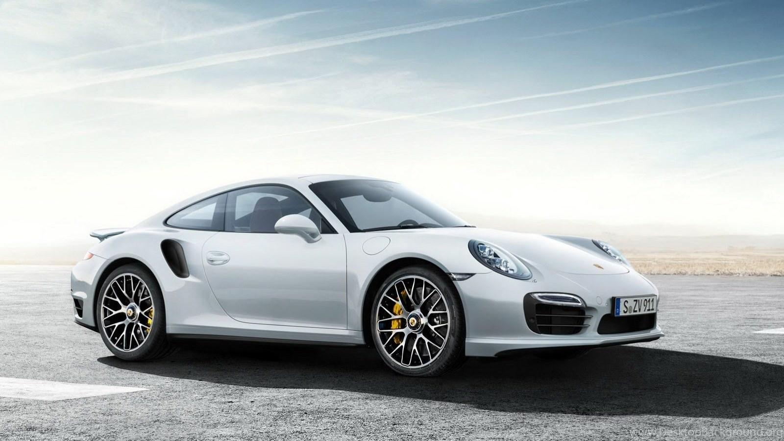 Porsche 911 Turbo S 4 Cool Wallpapers Hivewallpaper Com Desktop