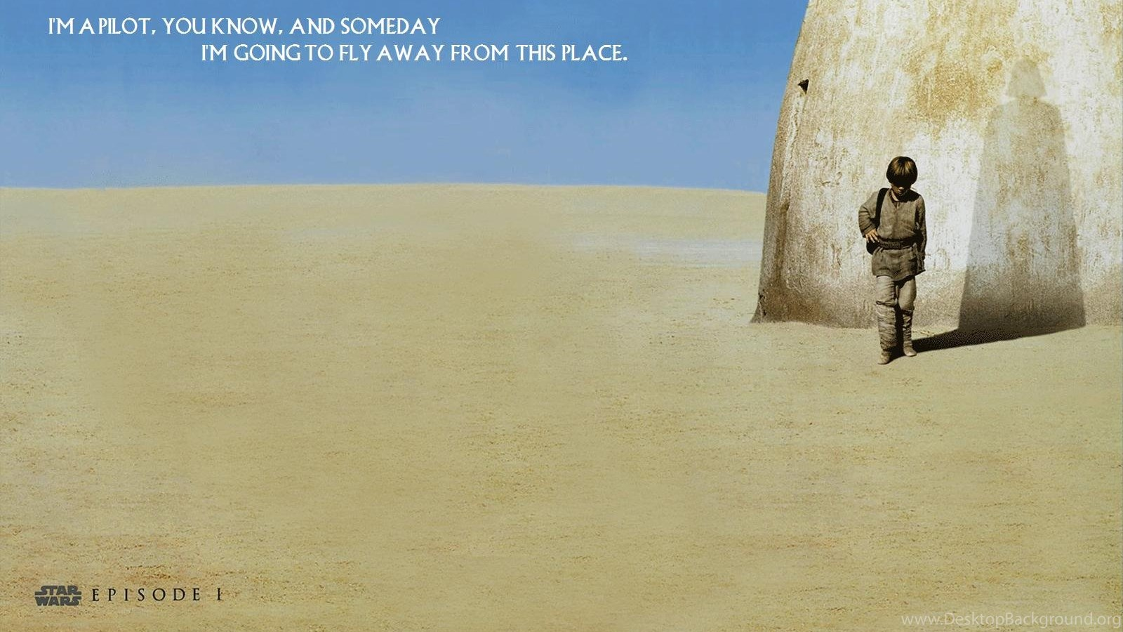 Star Wars Episode 1 Poster Wallpapers Album On Imgur Desktop