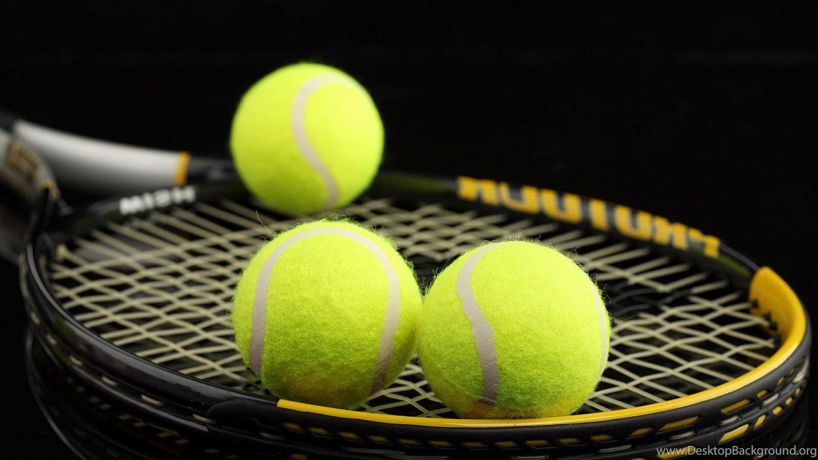 Best Top Desktop Tennis Wallpapers Hd Sport Pi Desktop Background