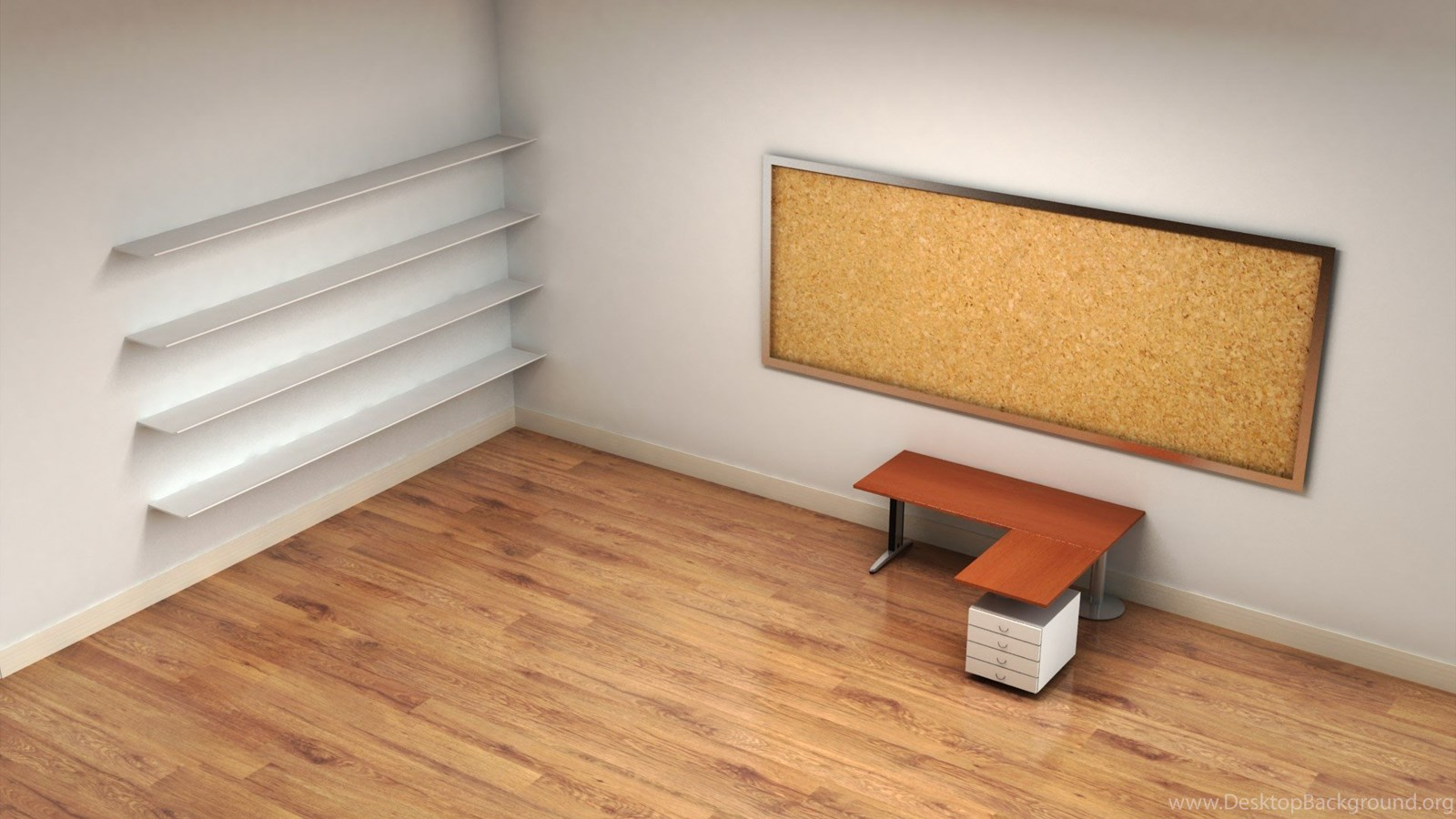 office wall papers. Popular Office Wall Papers