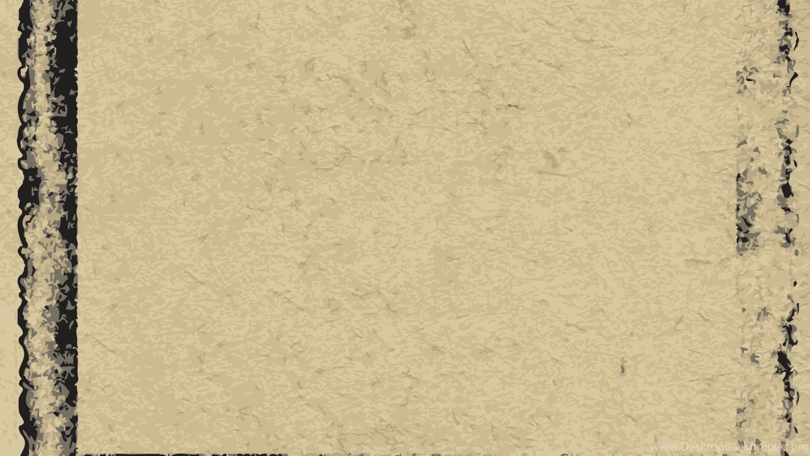 parchment powerpoint template idealvistalistco