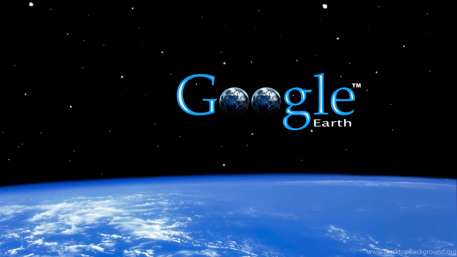 Google Earth Pro Now Available For Free Droid Valley Desktop Background