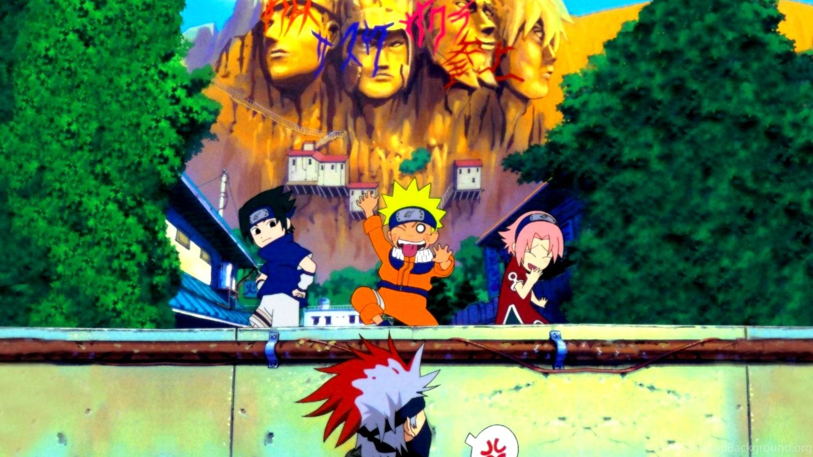 Good Wallpaper Naruto Group - 508686_naruto-group-wallpapers_1600x1000_h  Pic_29330.jpg