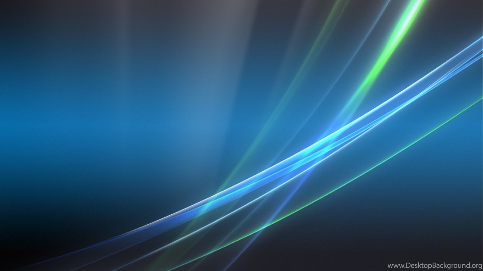 windows ultimate abstract backgrounds wallpapers desktop background