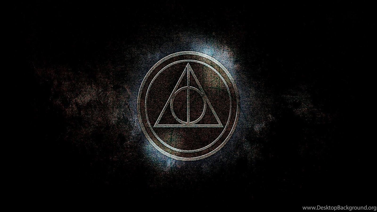Harry Potter Desktop Background: Justpict.com Harry Potter Wallpapers Hd Desktop Background