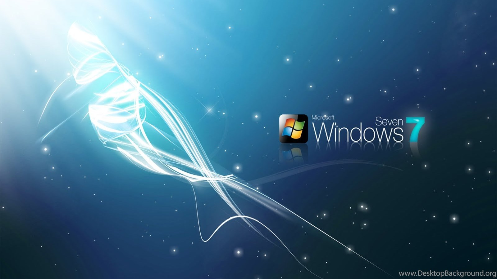 Free Animated Wallpapers Windows 7 Desktop