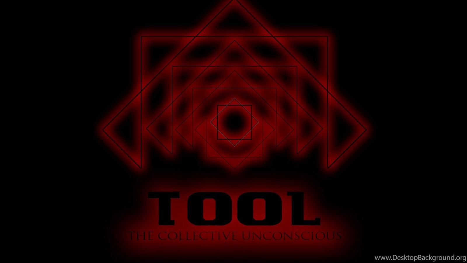 Tool Wallpapers By Tool Band On Deviantart Desktop Background