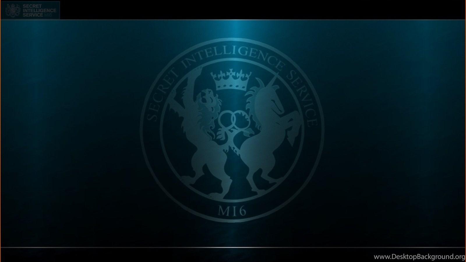 Download The MI6 Wallpaper, MI6 iPhone Wallpaper, MI6