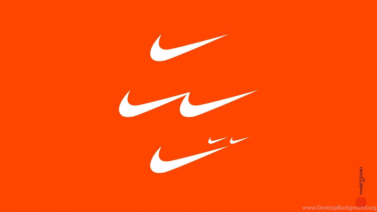 Nike Wallpapers Free Full Hd Wallpaper Widescreen Hq