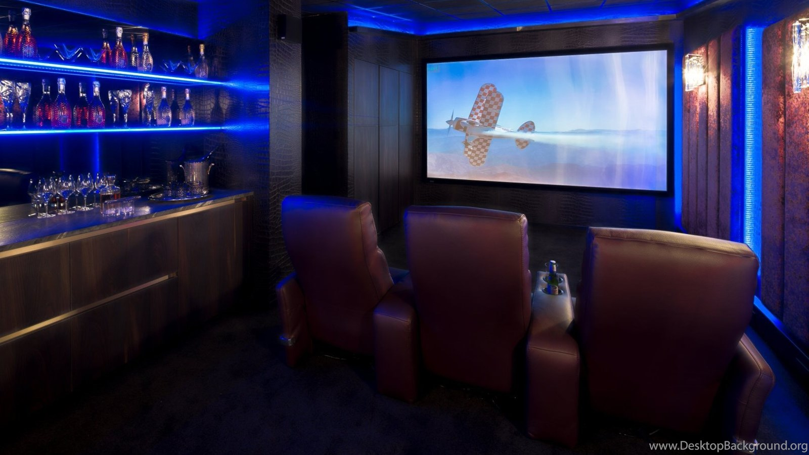 curved cinema wallpapers sky hd wallpapers cine home design