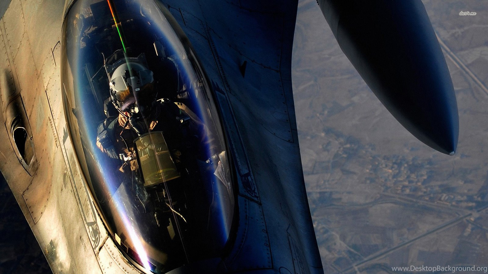 jet pilot wallpapers aircraft wallpapers desktop background