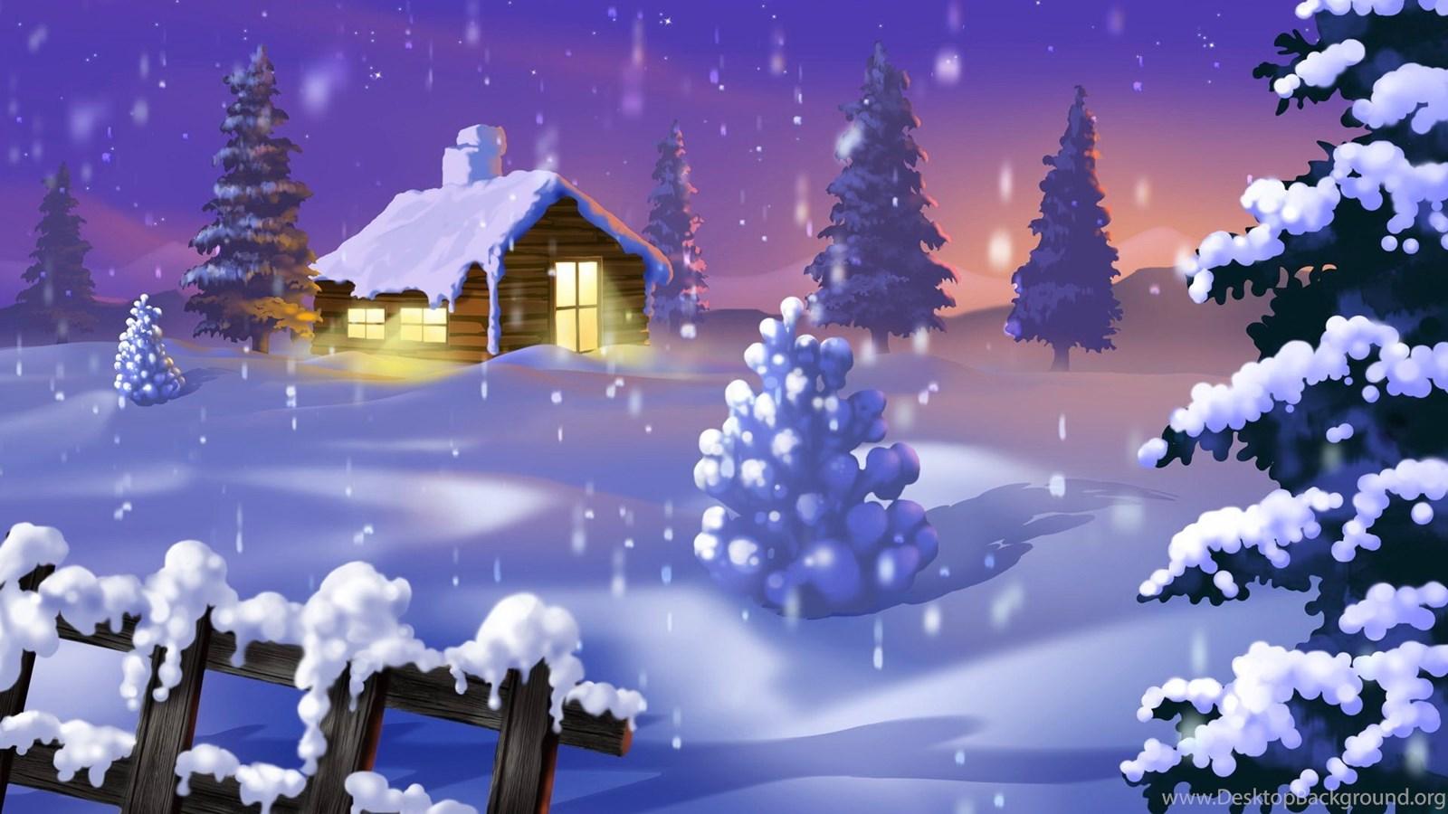 Celebration Background Hd: Christmas Celebration HD Wallpapers Pictures Desktop