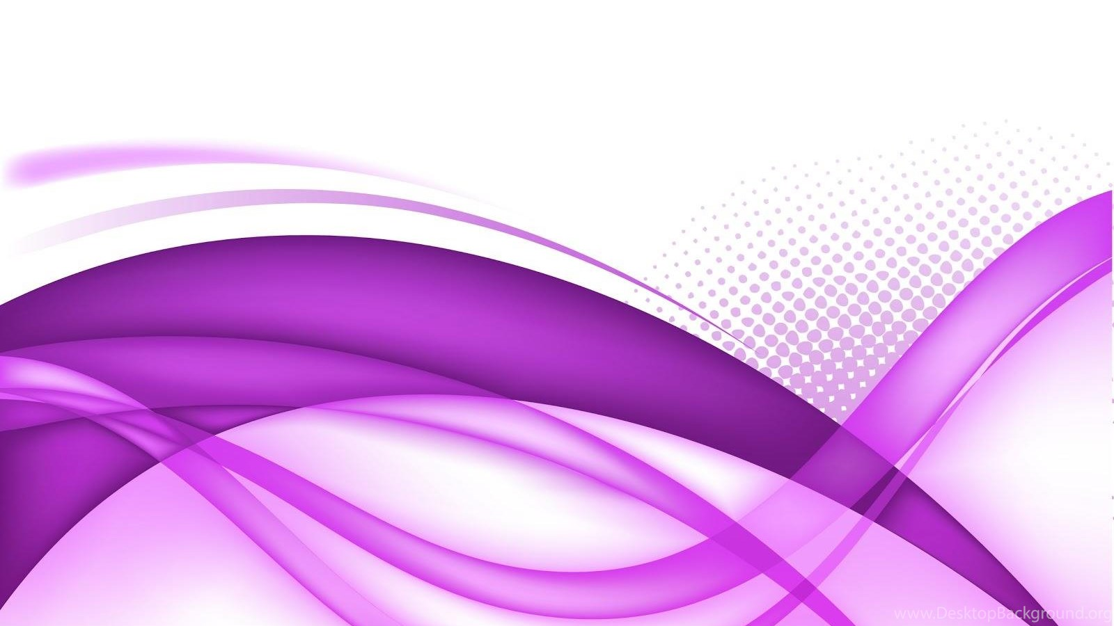 White And Purple Abstract Backgrounds Hd Backgrounds 9 Hd ...
