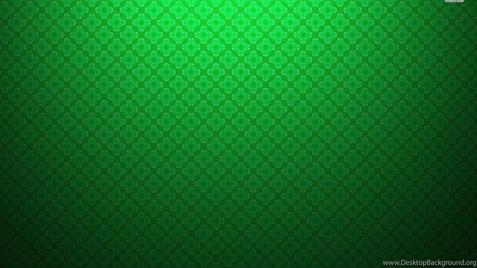 green floral backgrounds texture wallpaper  green