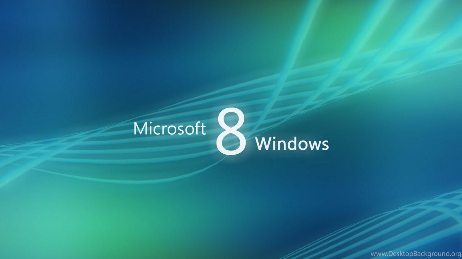 windows 8 backgrounds themes atoz desktop wallpapers desktop