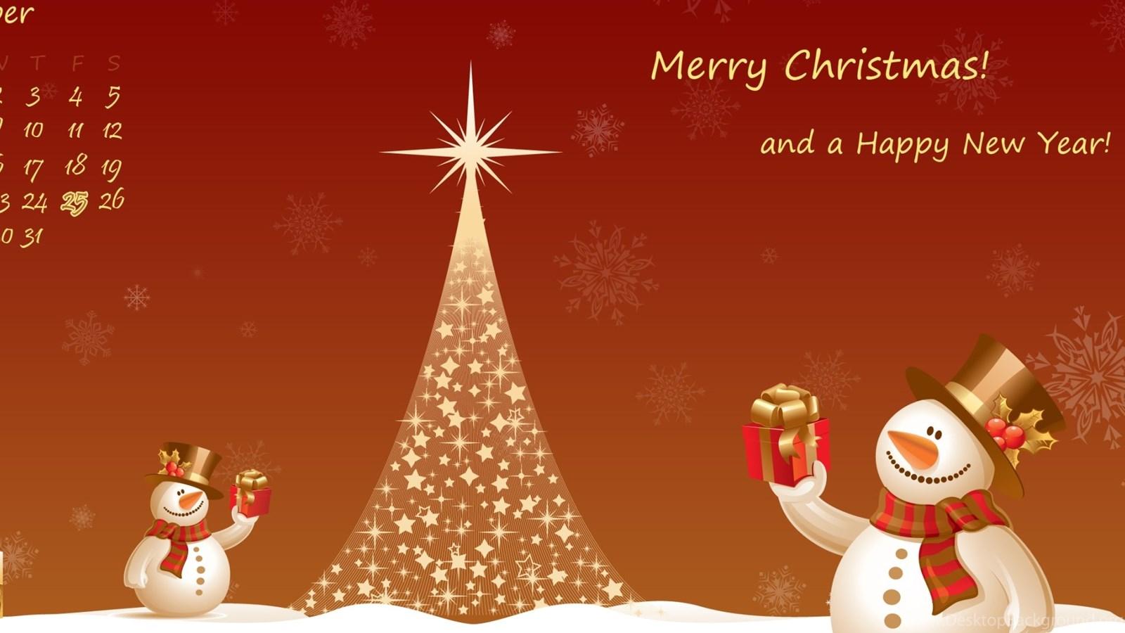 Merry christmas поздравления 17