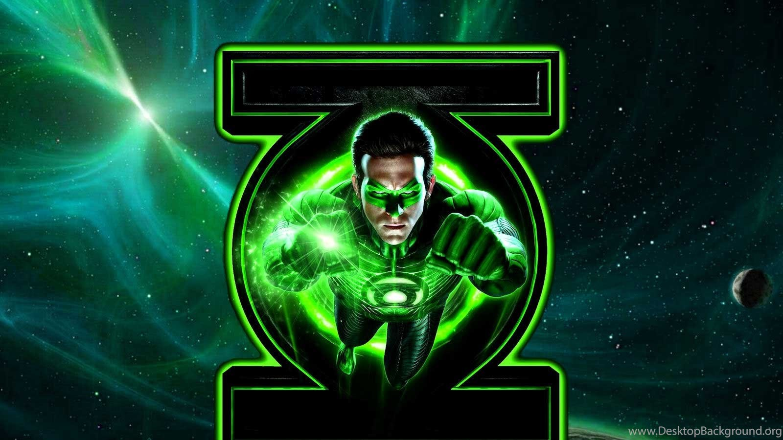 green lantern movie (id: 82576) – buzzerg desktop background