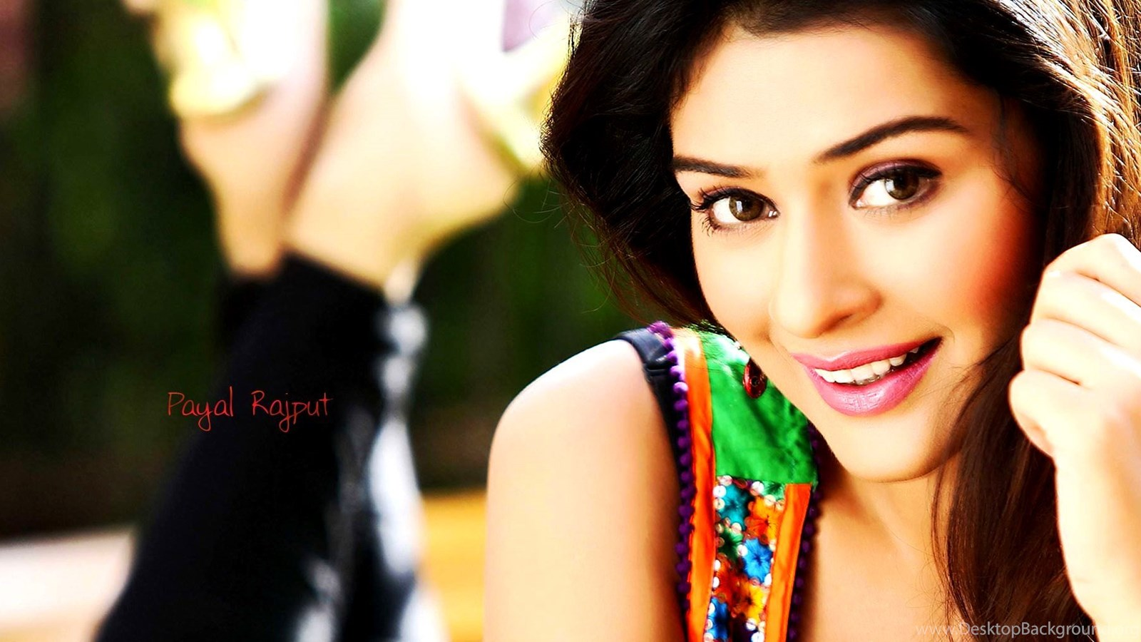 payal rajput sweet hd wallpaper images desktop background