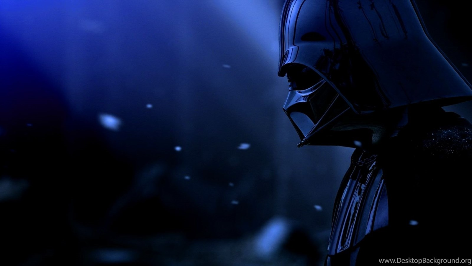 Star Wars Dual Monitor Wallpapers 2560 1024 High Definition