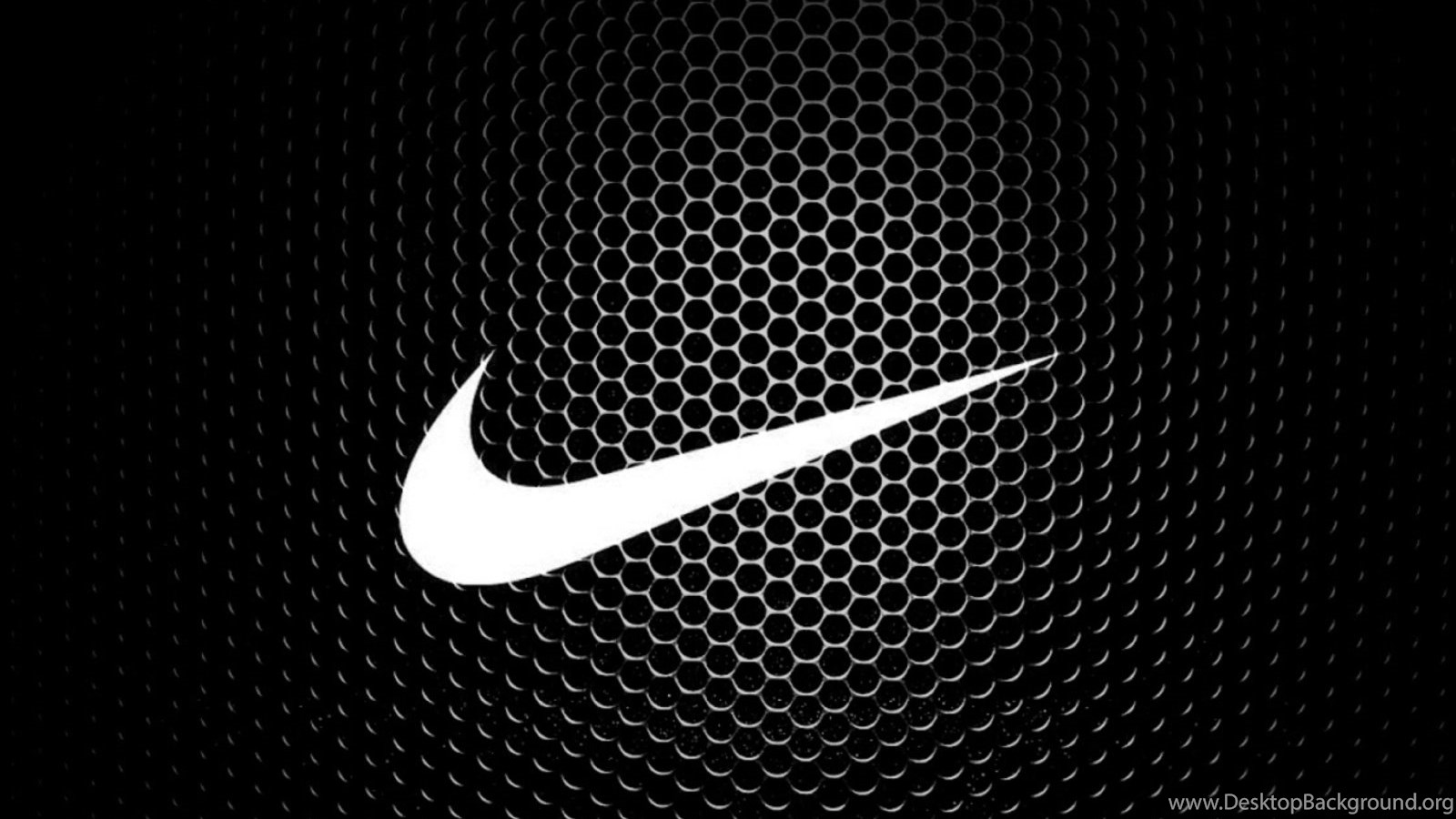 672567 nike wallpapers for samsung galaxy tab 4 8