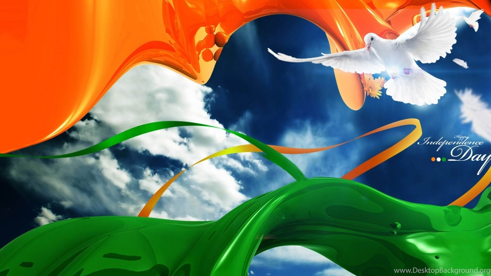 New Republic Day Wallpapers And Greeting For Facebook Cover And