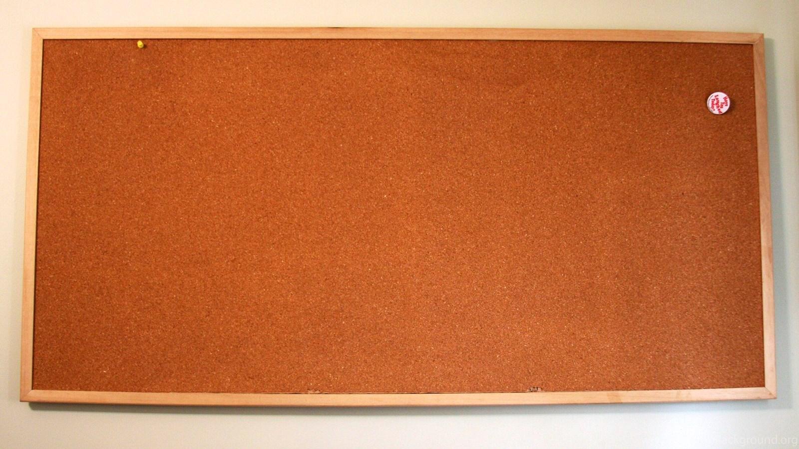 Bulletin Board Desktop Easy Home Decorating Ideas