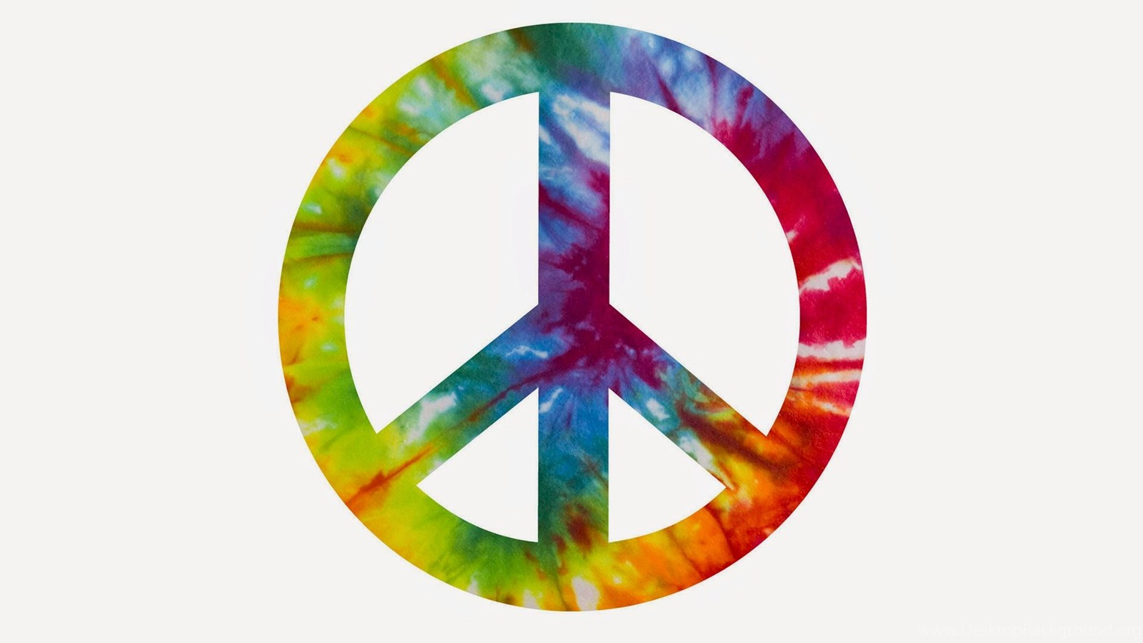 Peace love logo hd images desktop background - Peace hd wallpapers free download ...