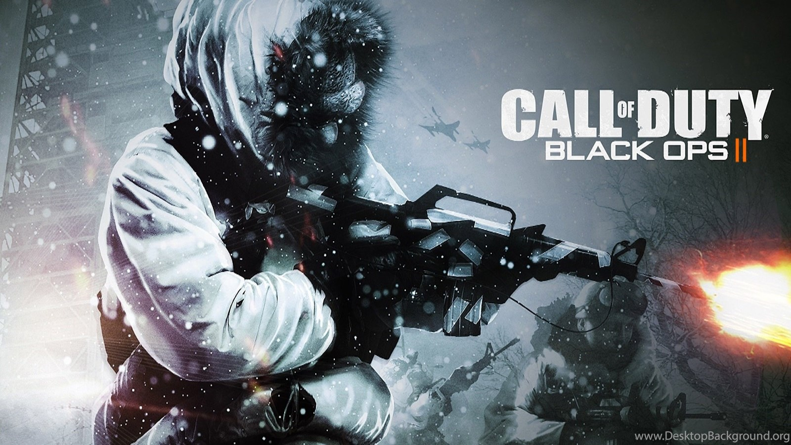 Black Ops 2 Hd Wallpapers 1080p Black Ops Ii Wallpapers Desktop